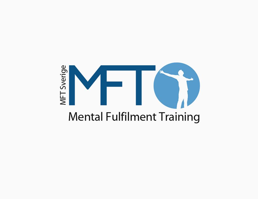 Logotyp – MFT